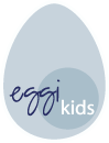 Eggi Kids