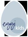 Eggi Kids
